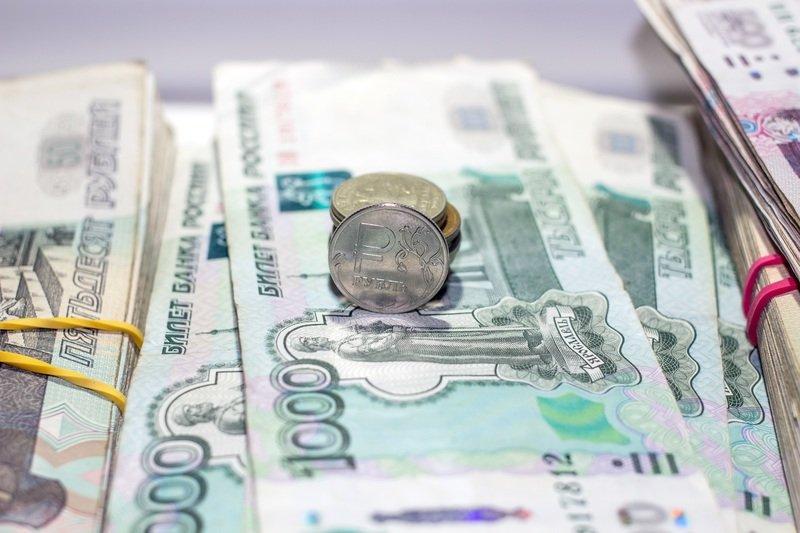 кредит наличными с большой кредитной нагрузкой