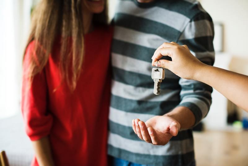 АКРА предупредило о последствиях ипотечного кризиса