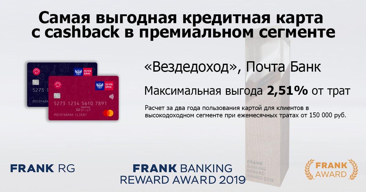 Лучшие бонусные программы банков 2019 twice feel special