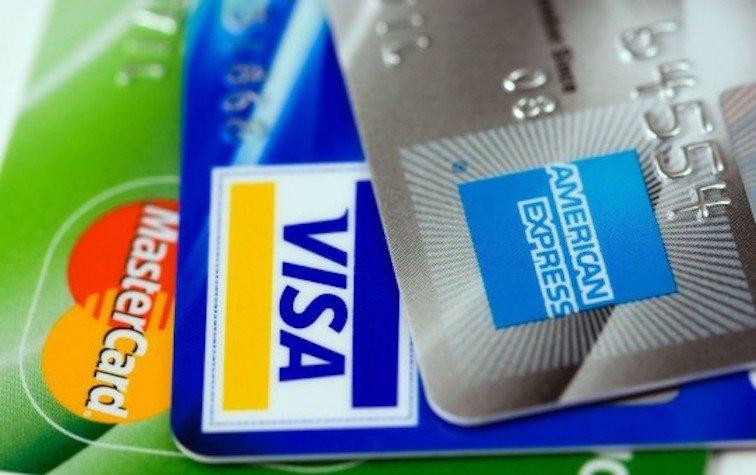МФО, предоставляющих онлайн кредиты в Санкт-Петербурге.
