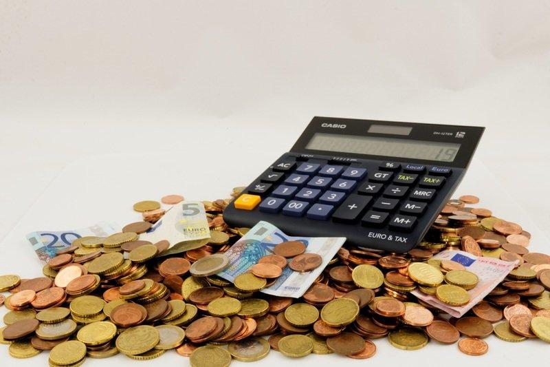 Мониторинг: какие банки изменили ставки по вкладам 7 августа