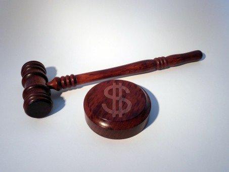 Американский регулятор оштрафовал Deutsche Bank на $150 млн