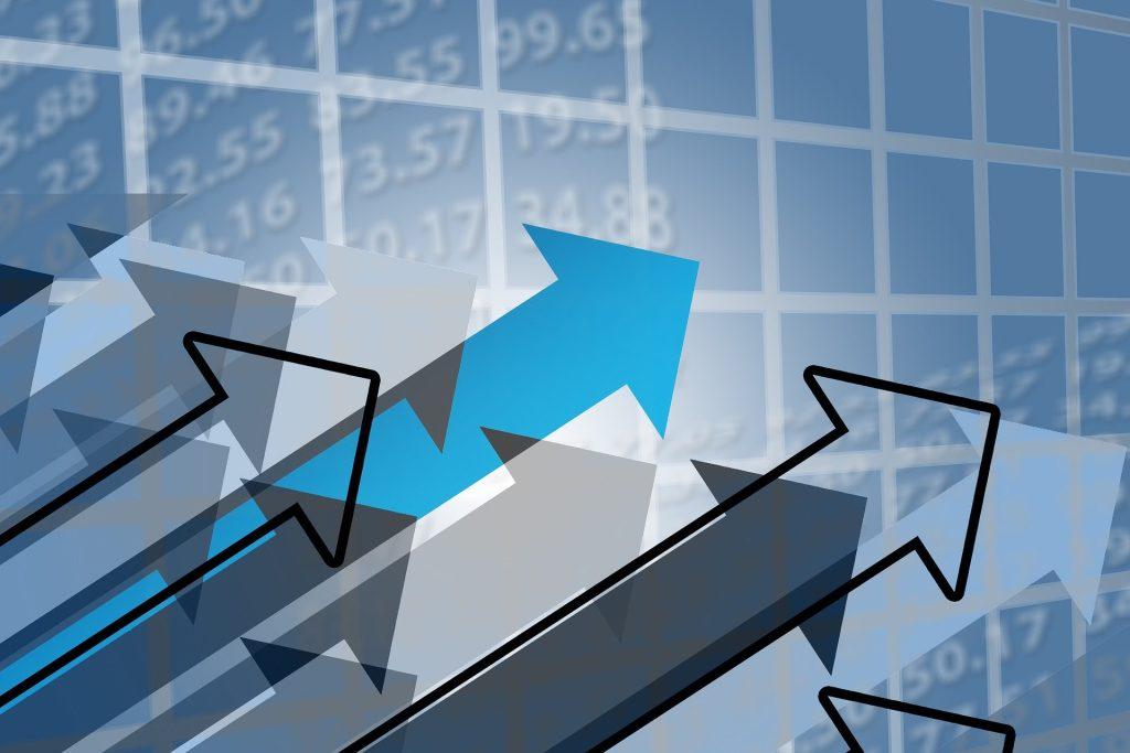 Банки заметили рост объема переводов в СБП после покдлючения Сбера