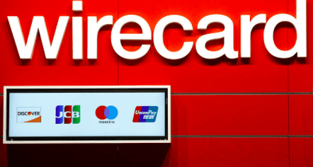 Банкротство Wirecard ударило по крупным европейским банкам