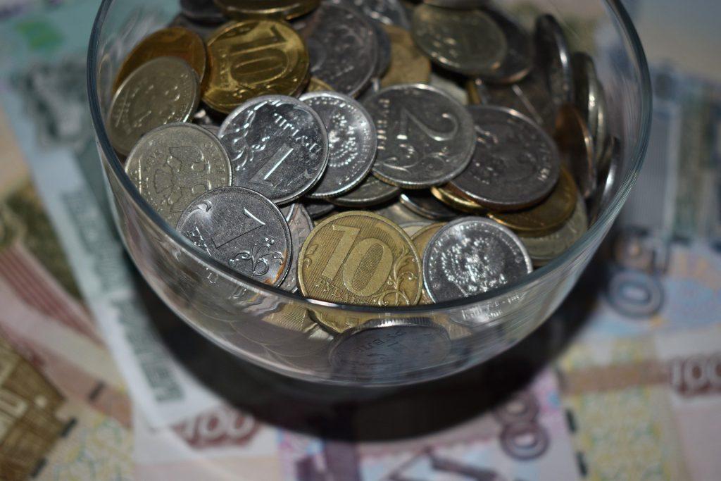 Как резкое ослабление рубля отразится на политике ЦБ и банках