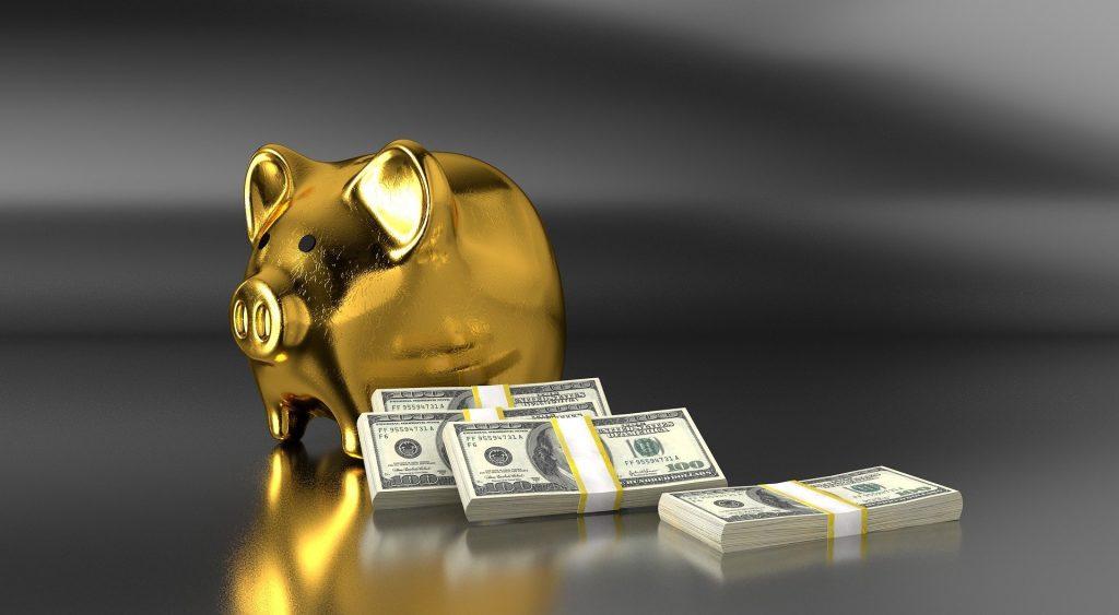 В каких банках самые низкие ставки по кредитам наличными — Frank RG
