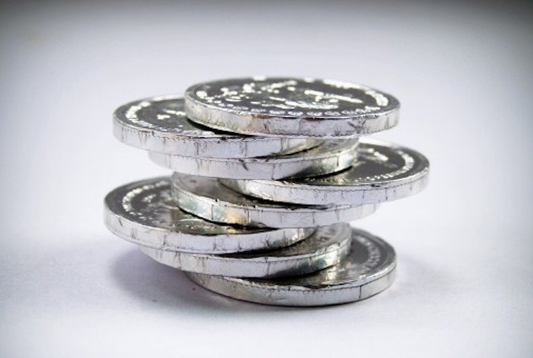 Ставка на месте, 10 фактов о цифровом рубле и почему банки улучшают условия бонусных программ